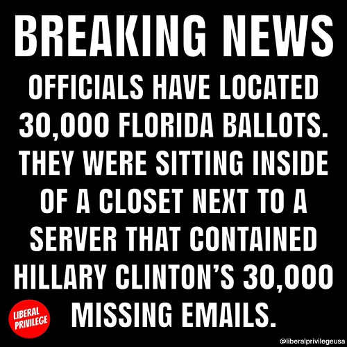 breaking-news-officials-have-located-florida-ballots-insidecloset-next-to-hillary-clinton-server-with-missing-emails