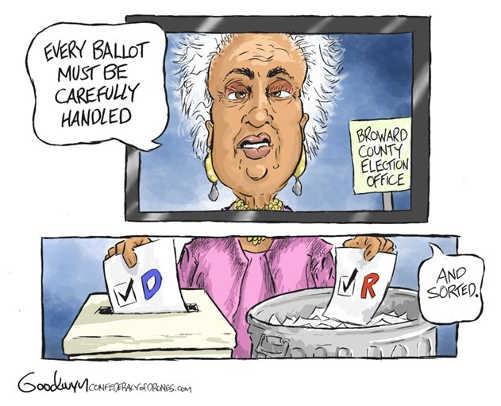 broward-county-every-ballot-must-be-counted-republican-trash-democrat-ok