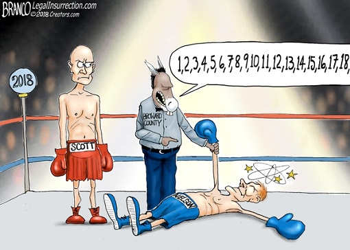 broward-county-knockout-rick-scott-counting-forever