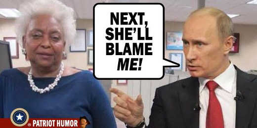 broward-county-next-shell-blame-putin-voter-election-fraud