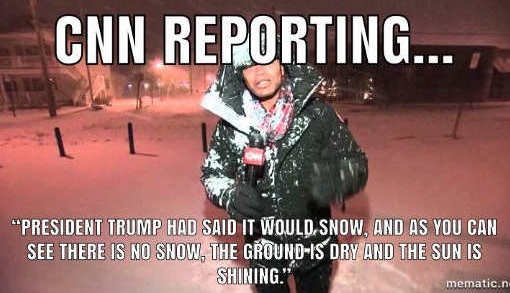 cnn-reporting-as-you-can-see-no-snow-despite-trump-statement