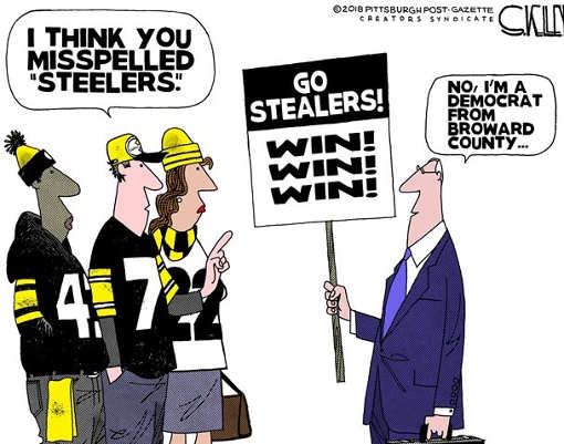 go-stealers-win-sign-from-broward-county