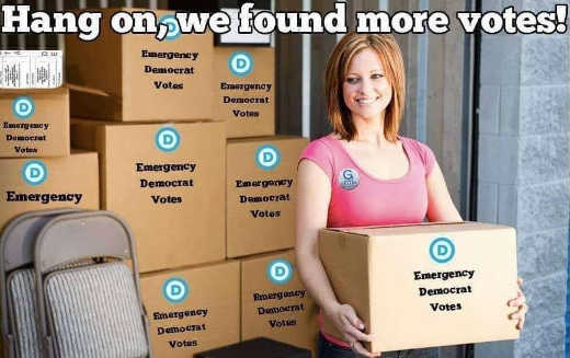hang-on-we-found-more-emergency-democrat-votes-boxes