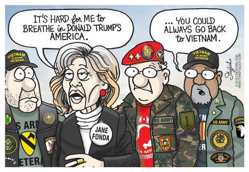 jane-fonda-its-hard-to-breathe-in-trumps-america-veterans-you-can-always-go-back-to-vietnam