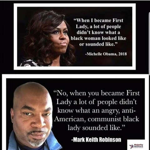 michele-obama-america-didnt-know-what-black-woman-looked-like-no-first-communist-anti-american-lady
