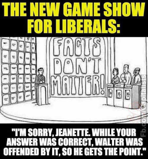 new-game-show-for-liberals-answer-correct-but-walter-gets-points-because-he-was-offended