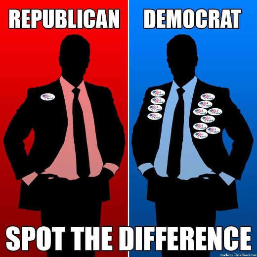 republican-vs-democrat-spot-the-difference-i-voted-buttons