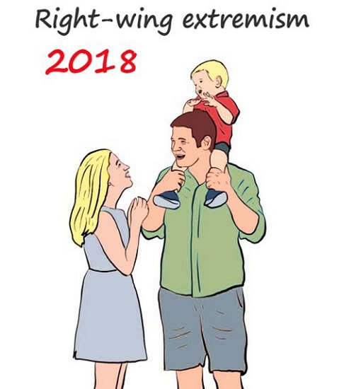 right-wing-extremism-2018-parents-with-kid
