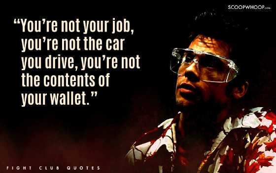 youre-not-your-job-youre-not-your-car-or-contents-wallet-fight-club
