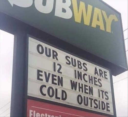 subway-are-subs-12-inches-even-when-its-cold-outside