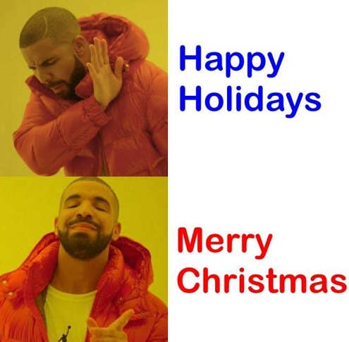 which-do-you-prefer-happy-holidays-merry-christmas