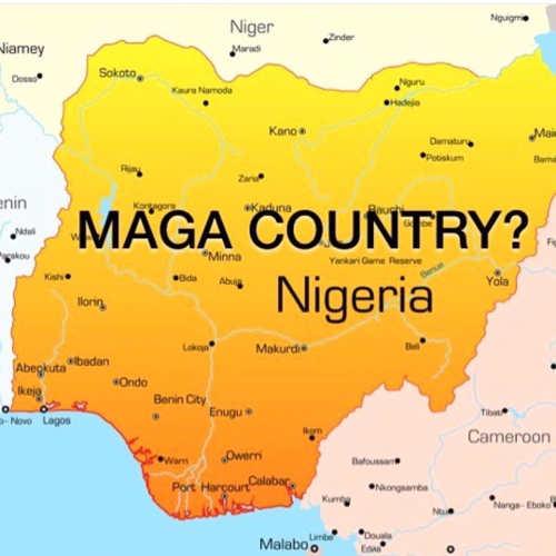 maga country nigeria jussie smollett