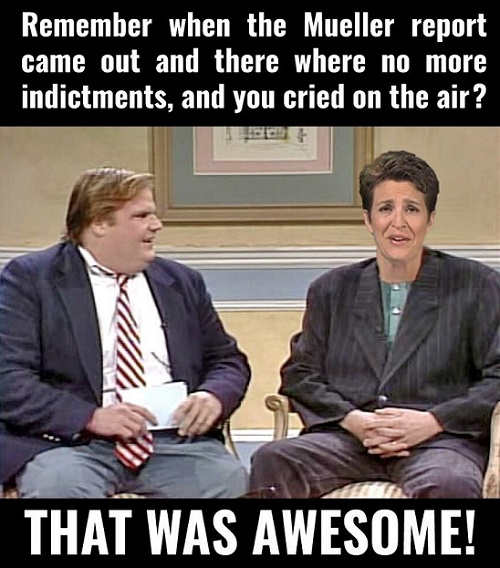 rachel maddow chris farley remember no indictments cried on air