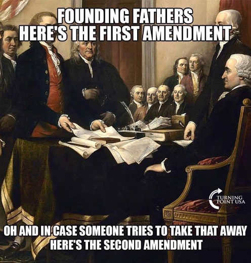 founding-fathers-heres-the-first-amendme