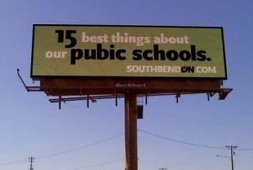 sign best things about public pubic schools