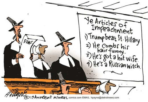 trump-impeachment-articles-witches