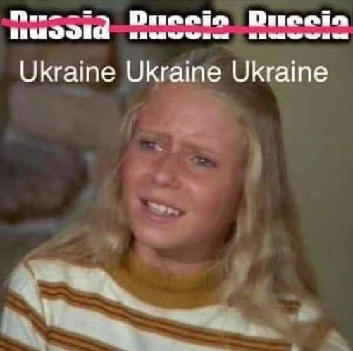 jan brady russia russia russia ukraine ukraine ukraine
