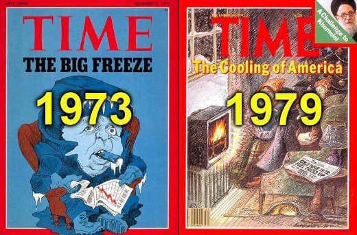 time magazine 1973 big freeze 1979 cooling of america climate change