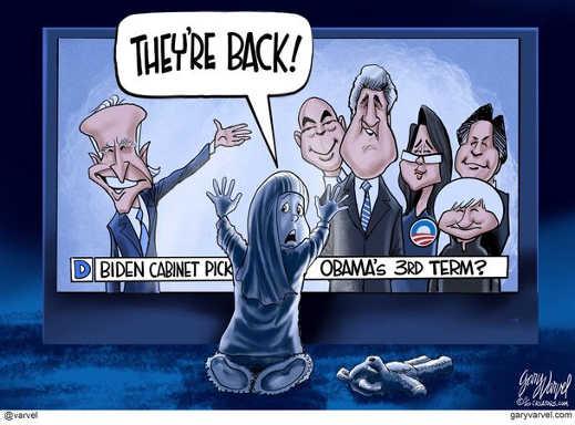 joe biden cabinet obamas 3rd term theyre back kerry yellen poltergeist