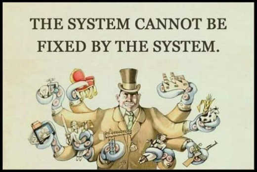 message system cannot be fixed by the system
