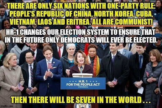 lessons 6 nations in world 1 party rule all communist hr1