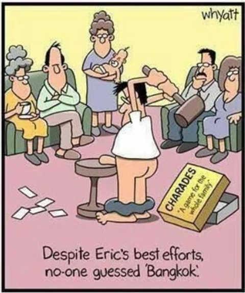 despite-erics-best-efforts-charades-no-o