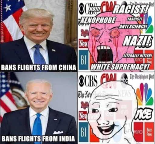 trump-bans-flights-china-xenophobe-biden-india-mainstream-media.jpg?w=510&ssl=1