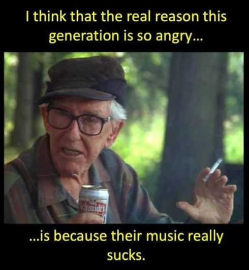 reason generation so angry music sucks