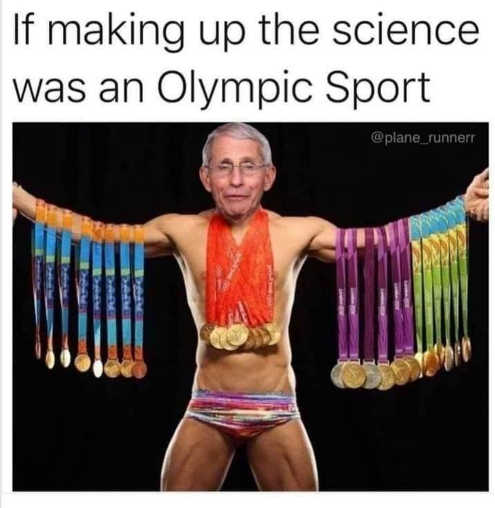 if making up science olympic sport dr faucet metals