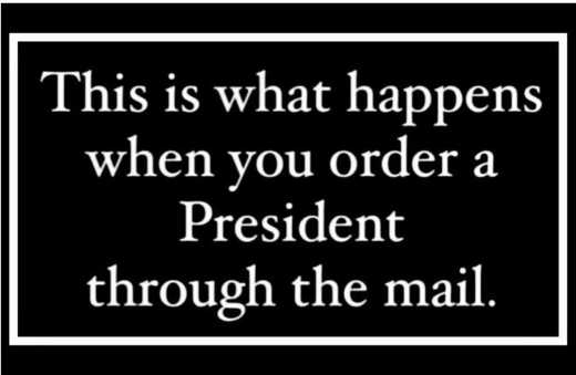 https://i1.wp.com/politicallyincorrecthumor.com/wp-content/uploads/2021/09/joe-biden-this-is-what-happens-when-order-president-through-mail.jpg?resize=520%2C339&ssl=1