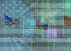 The Power of Pretext: Russia, China and Proxy Joe Make for a Potentially Ominous Future