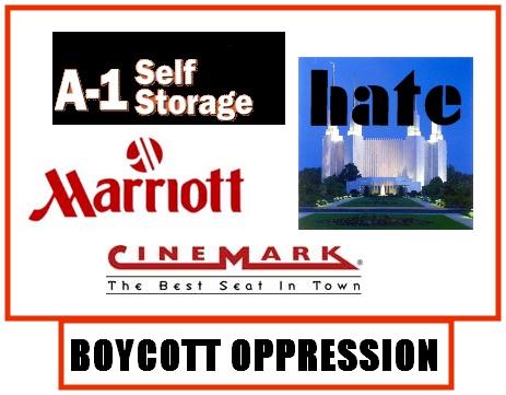 boycott-oppression
