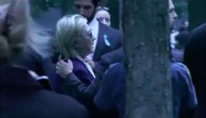 hillary-clinton-leaving-911-ceremony-2016-2