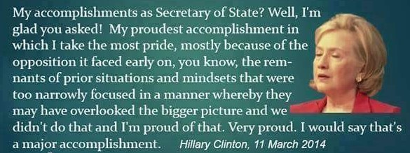 hillary-accomplishments-600x284-2