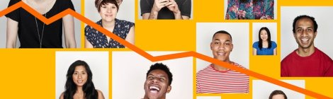 Millenials' Economic Prospects Revealed Through LIS Data