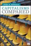 capitalismscompared