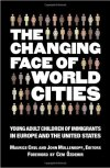 changinf face cities