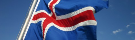 CPW - 10/10/18 - Landemore on the 2010-2013 Icelandic Constitutional Process