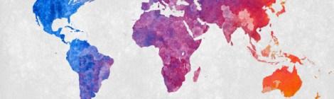 Comparative Politics Workshop - Desmond Arias - 2/20 4:15pm