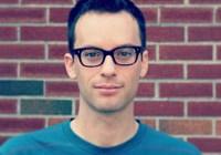 Fall 2016 Alum Interview: Dr. Jeff Broxmeyer