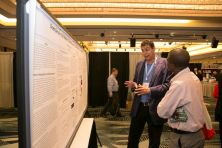 APSA Poster Sessions