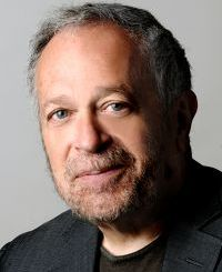 Robert Reich Profile