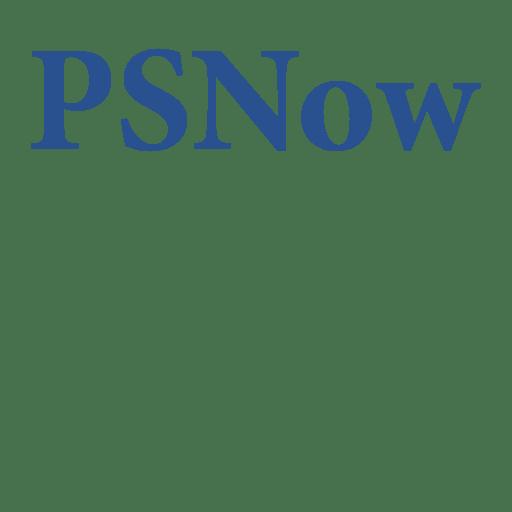 cropped-psnow-512×512-serif.png