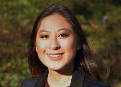 Gonzalez, Rebecca Headshot web