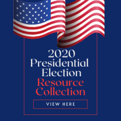 Faculty Reflections Apsa Educate Resources And Strategies On Teaching The 2020 Presidential And U S National Elections