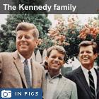 Kennedy-puff_1469625g