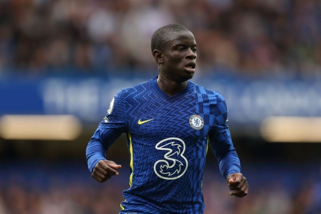 Thomas Tuchel Confirms Sudden Decision To Drop Two Chelsea Ace Mebln Ahead Of Southampton 2