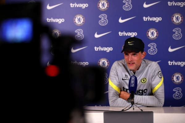 Why Chelsea were forced into academy exodus as pathway set for Thomas Tuchel's next Mason Mount