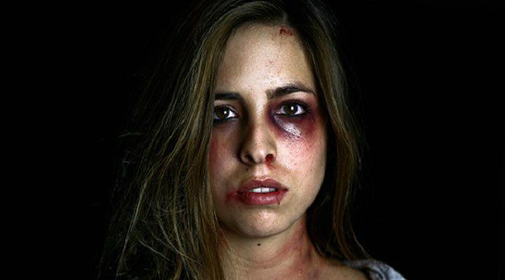 Lei usa WhatsApp em favor das mulheres vítimas de violência na PB