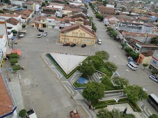 MPF determina que prefeitos de 27 municípios do Cariri justifiquem gastos relativos à pandemia